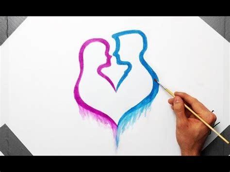 drustvena dinamika usz youtuber fan art love drawing