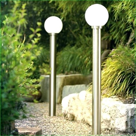 solar powered lights home depot 15 best collection of modern solar driveway lights home depot
