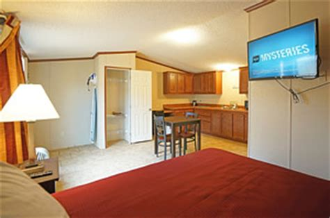eagle inn and suites dilley tx book now with