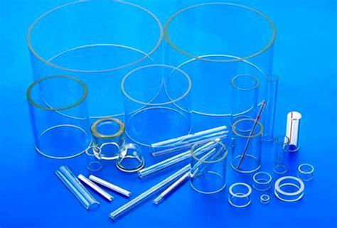 ladari su ebay tubi vetro per lade contardi vetro per l industria e l