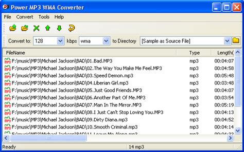 converter wma to mp3 free download cooolsoft power mp3 wma converter freeware