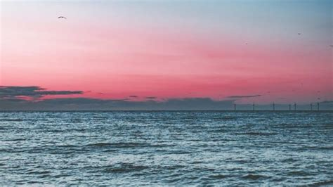 kata kata mutiara tentang laut  menyentuh hati