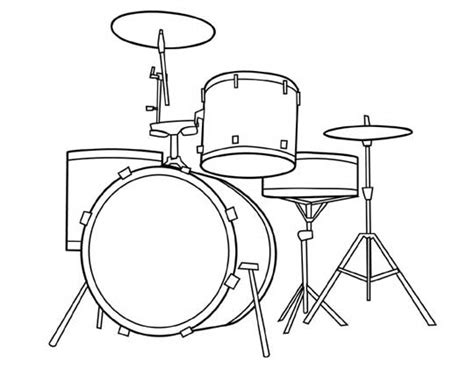 the ultimate drum machine coloring book books how to play with groove