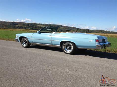 1975 buick opel 100 1975 buick opel vauxhall chevette 1975 84