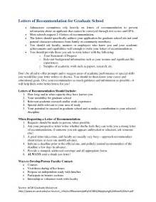 sample letter of recommendation for graduate bbq