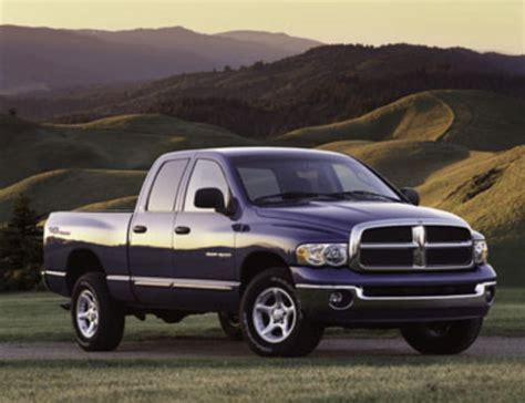 dodge 2004 ram 2500 owners manual pdf download autos post 2004 dodge ram truck 1500 2500 3500 service repair manual downl