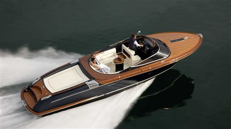riva yacht photos aquariva super photo gallery luxury yacht