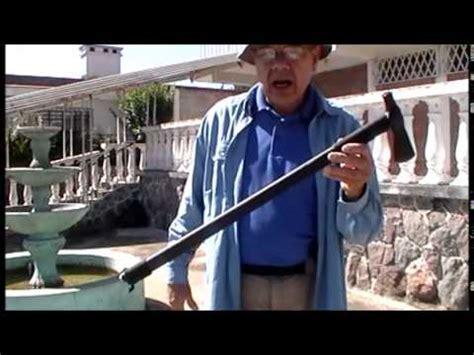 tomahawk self defense tomahawk for self defense