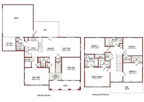 kadena afb housing floor plans kadena ab housing floor plans ab home plans ideas picture