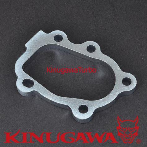 Needle Bearing Hks 28 00 34 00 25 00 Koyo buy wholesale hks air from china hks air