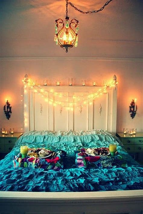 bedrooms with christmas lights 66 inspiring ideas for christmas lights in the bedroom