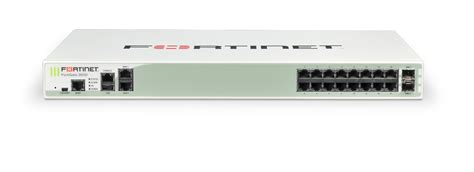 fortinet visio fortinet fortigate 200d fg 200d next generation ngfw