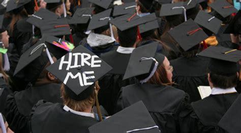 gaji dosen fresh graduate liputan 9 kedaluarsa tumpul dan tidak dapat dipercaya