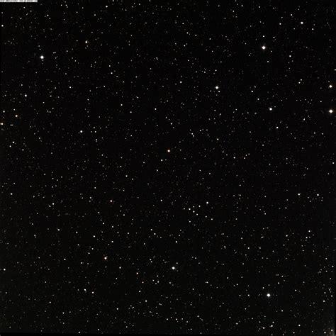 wallpaper gif ubuntu index of steinberg astro2 stars barnard s star