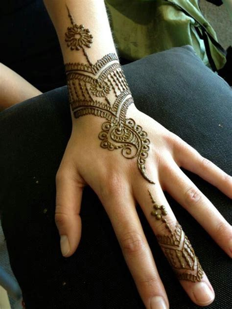 tattoo maker in uae 1095 best images about tattoo on pinterest henna mehndi