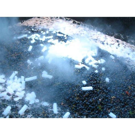 ghiaccio secco alimentare ghiaccio secco tremonti prodotti e servizi per la
