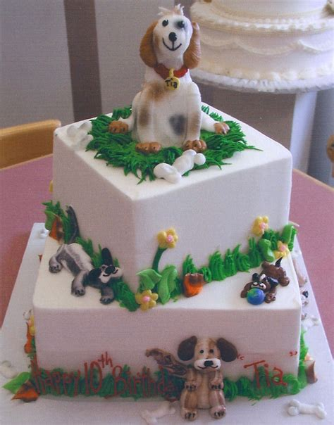 cakes for dogs cake www imgkid the image kid has it
