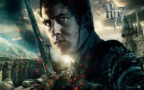film fantasy come harry potter fantasy movies film harry potter magic harry potter and
