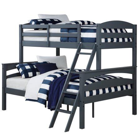 Separable Bunk Beds Separable Bunk Beds Best Home Design 2018