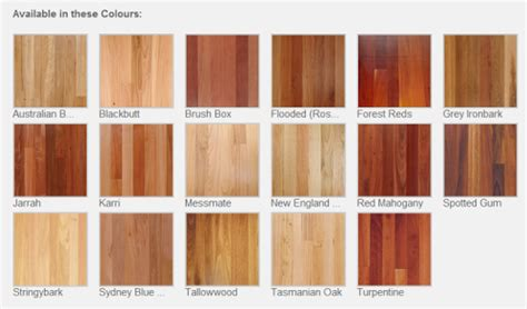 australian timber colors australian hardwood species search kitchens in