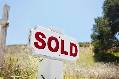 buy land and build a house buying land to build a new home on don t forget these three important considerations my ok