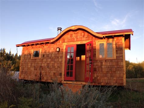 types of tiny houses diff 233 rents types de toitures tiny houses mobiles page 4 sur 5 tiny house france