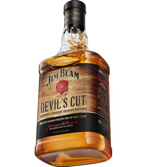 s cut a bourbon novel the bourbon jim beam 174 devil s cut 174 kentucky bourbon whiskey