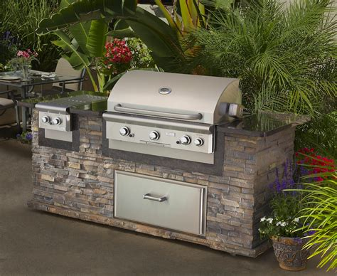 country stove and patio american outdoor grills cleveland country stove patio and spa