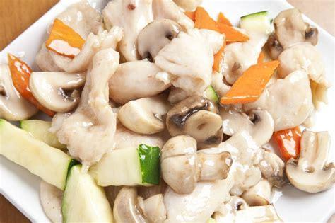 Top Tw 3134 big chopsticks order food 101 photos 252 reviews 3134 e chapman ave
