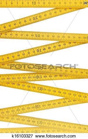 Folding Yardstick Clipart Clipground