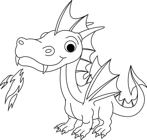 coloring pages of dragon city dragon city coloring pages coloring pages