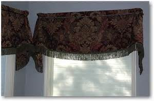 Pattern For Valance Free Valance Patterns Browse Patterns