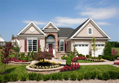 home design nj espoo the bayhill home design regency at monroe