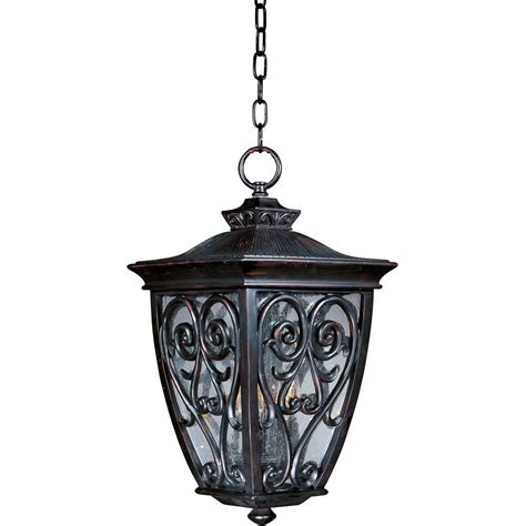 outdoor hanging porch lights acclaim lighting artisan collection 1 light architectural