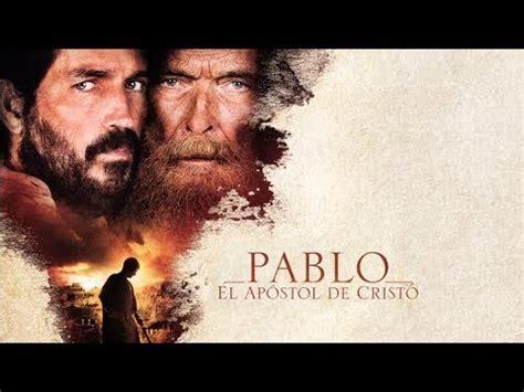 about blank youtube pelculas cristianasonline gratis peliculas cristianas completas en espa 241 ol latino gratis online