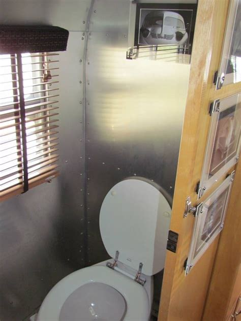 trailer bathroom 1000 images about tiny shower ideas on pinterest