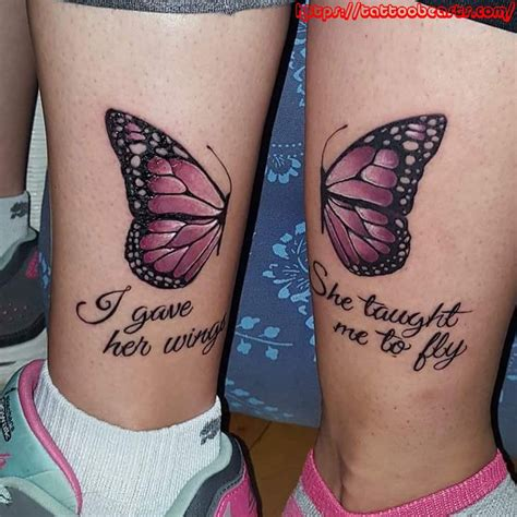 tattoos for men for their daughter tattoos design ideas for and
