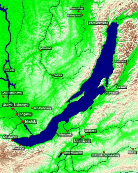world map lake baikal primap mapcreator
