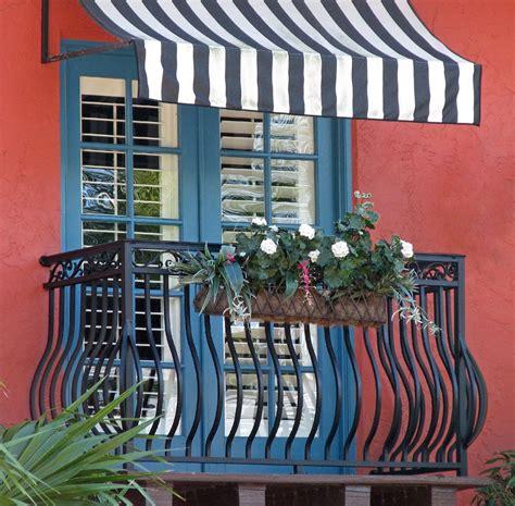 Unterschied Balkon Terrasse by Unterschied Terrasse Balkon Architektur Design Ideen