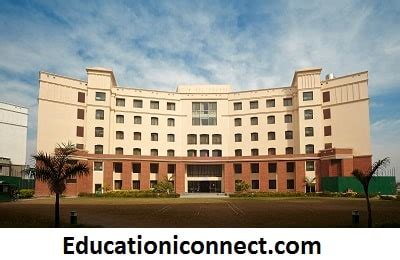 Shiv Nadar Mba Fees by Shiv Nadar Lucknow Courses Fee Structure 2018 19