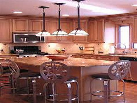 kitchen light fixture ideas bloombety kitchen lighting fixture design ideas kitchen