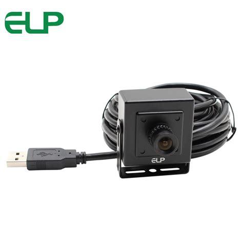 Mini Usb 2 0 30 0 Mega Hd elp 1 3 megapixel 960p hd cmos ar0130 30fps mjpeg usb 2 0