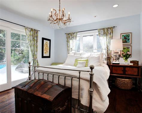 dunn edwards home design ideas pictures remodel  decor