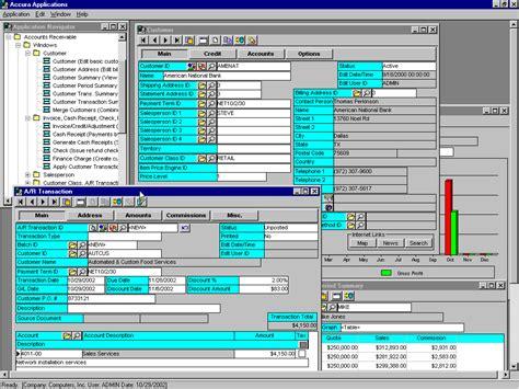 Accounts Payable Spreadsheet by Accounts Payable Tracking Spreadsheet