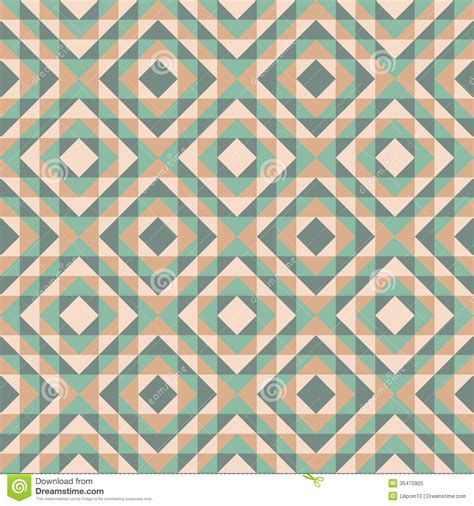 textile pattern website seamless pattern with diamond design stock vector image