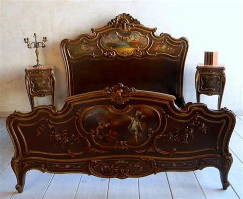 antique bedroom furniture styles gallery home designs new post has been published on home