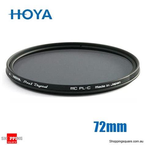Kenko Circular Pl Polarizer Filter Digital 72mm hoya pro1 digital circular pl polarizing filter 72mm