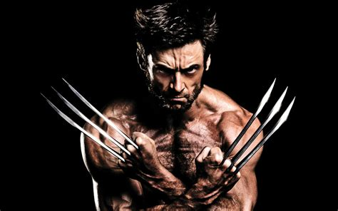 Kaos Wos Wolverine 15 wolverine comics