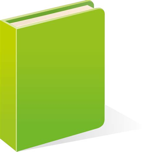 libro clipart clipart libro book