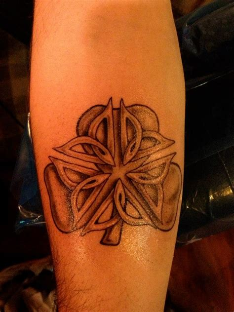 Tattoo Parlor Rochester Ny | best rochester tattoo artists top shops studios